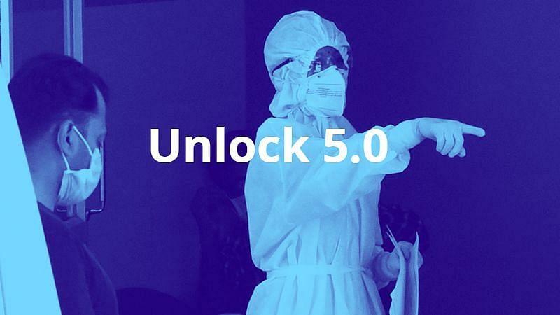 انلاک 5.0 کی گائڈلائنس کا اعلان آج ممکن، کیا سنیما ہال کھول دیئے جائیں گے؟