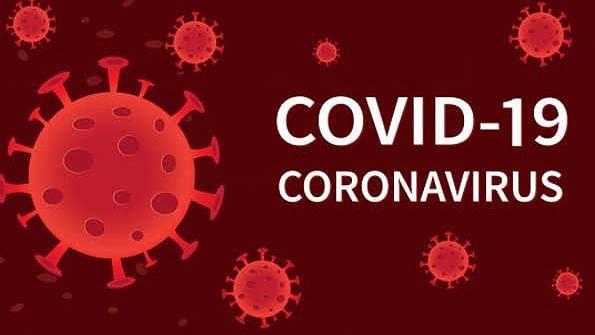 دہلی میں کورونا  کا قہر جاری ، کورونا کے  ریکارڈ 4308نئے مریض
