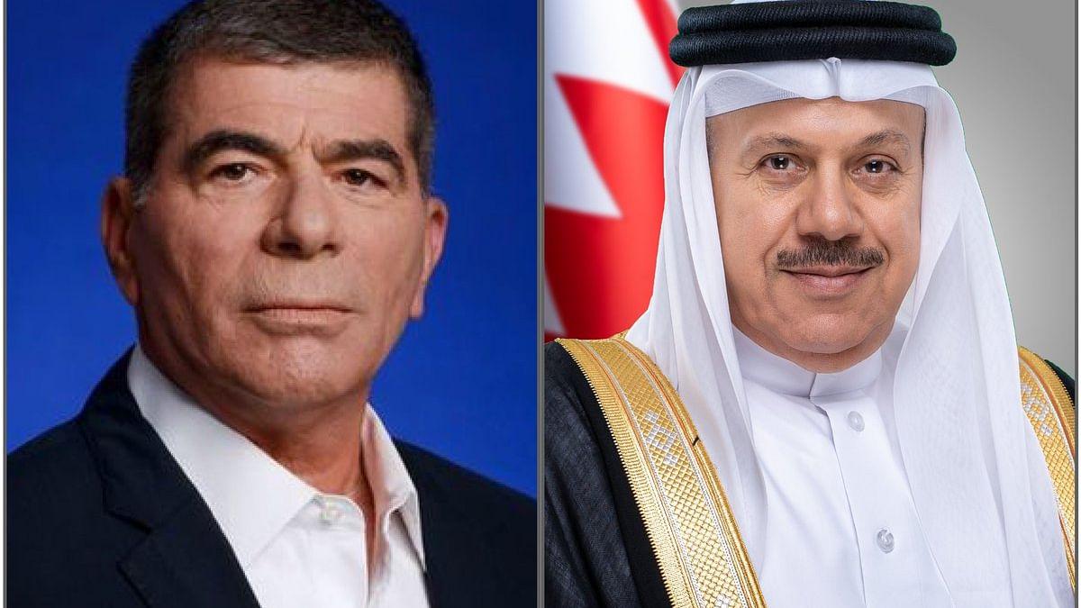 اسرائیل کے ساتھ اعلانِ امن اقوام کی باہمی رواداری کا مظہر: بحرینی وزیر خارجہ