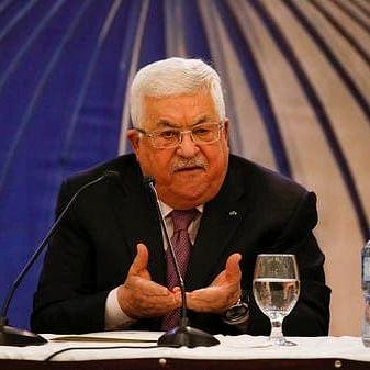 'فلسطینیوں کے ساتھ 1917 سے ناانصافیاں جاری'