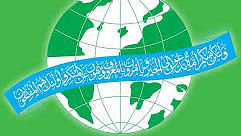 ممبئی: معروف عالم دین حبیب اللہ خان کا انتقال