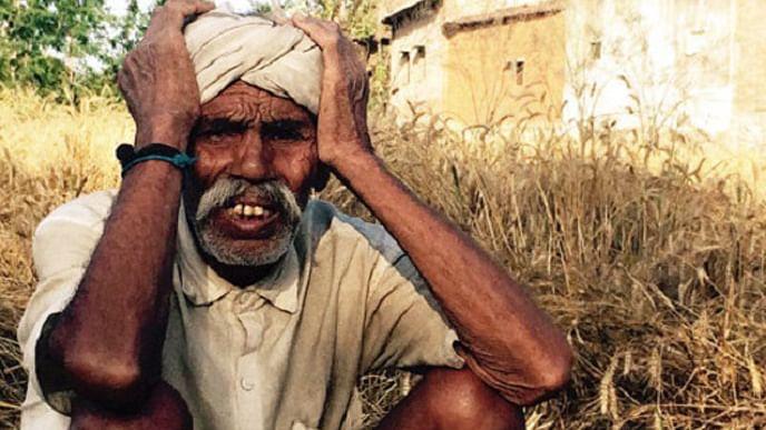 زرعی آرڈیننس پر لوگوں میں زبردست ناراضگی، پنجاب میں کسان سڑکوں پر