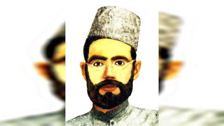 مولانا فضل حق خیر آبادی: مرد، غازی، مجاہد، حق پرست، فضل حق... یوم وفات پر خصوصی پیش کش
