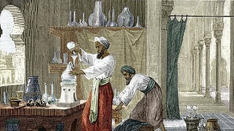 قرآن و حدیث کی تعلیمات مسلمانوں میں سائنسی مزاج کی محرک: پروفیسر سید عبدالرشید