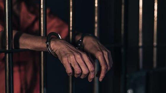 یو اے ای: عیدالاضحیٰ کے موقع پر سینکڑوں قیدیوں کی رہائی کا اعلان