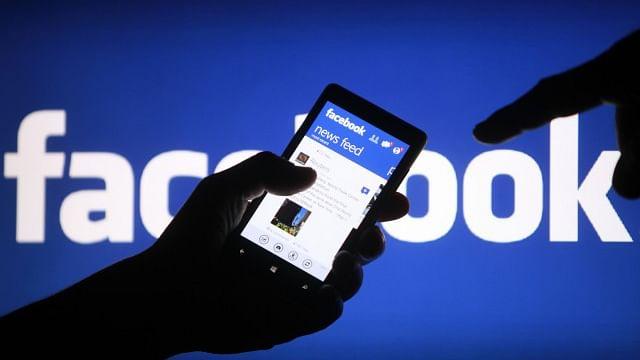 فیس بک اور ٹک ٹاک نے طالبان کو فروغ دینے والے مواد پر پابندی جاری رکھنے کا کیا اعلان