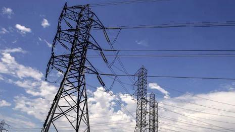مدھیہ پردیش: عوام کو لگا 'بجلی' کا زوردار جھٹکا، کمل ناتھ نے شیوراج حکومت کو بتایا دھوکہ باز