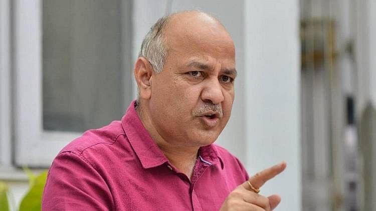 دہلی میں تمام اسکول 31 اکتوبر تک بند، کورونا کے بڑھتے کیسز کے پیش نظر حکومت کا فیصلہ