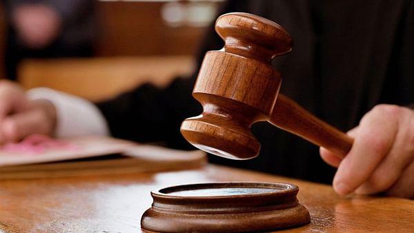 پنجاب: بیوی-بچوں اور معشوقہ کے شوہر کے قاتل کو سزائے موت، معشوقہ کو عمر قید