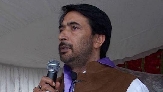 کشمیر: ڈی ڈی سی انتخابات میں عوام دشمن طاقتوں کو شکست فاش دیں گے، غلام احمد میر
