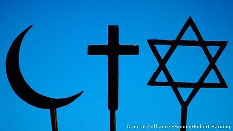 جرمنی میں مسلمان، دیگر اقلیتیں کیسے 'کونے میں دھکیلی' جا رہی ہیں
