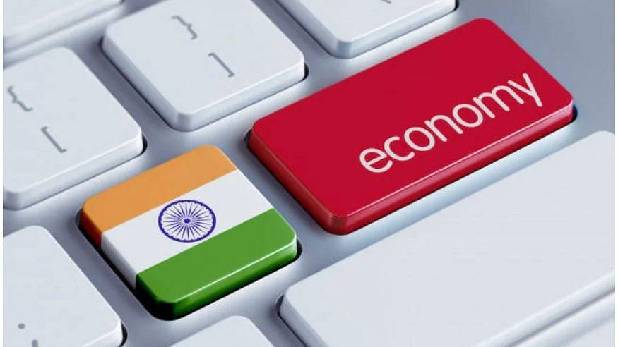 اگست تک حکومت کا مالی خسارہ 109 فیصد پر پہنچا