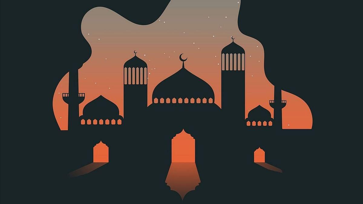 عید میلاد النبی پر خصوصی پیشکش: سرکارِ دو عالم صلی اللہ علیہ وسلم... محمد مشتاق تجاروی