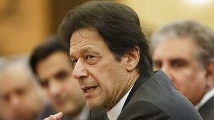 سعودی عرب نے پاکستان کے نقشہ سے کشمیر، گلگت اور بلتستان کو ہٹایا، عمران خان حواس باختہ