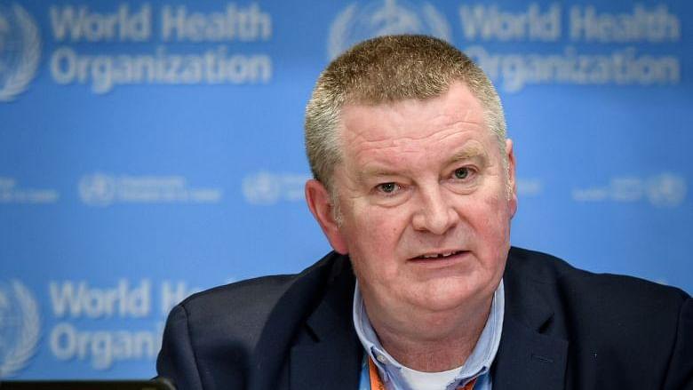 کورونا وائرس: دنیا کی اکثریت کو خطرہ لاحق، 10 فیصد کے شکار ہونے کا خدشہ، عالمی ادارہ صحت