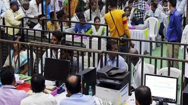 جھارکھنڈ ضمنی انتخاب: دمکا اور بیرمو اسمبلی سیٹ کے لیے ووٹ شماری کل، تمام تیاریاں مکمل