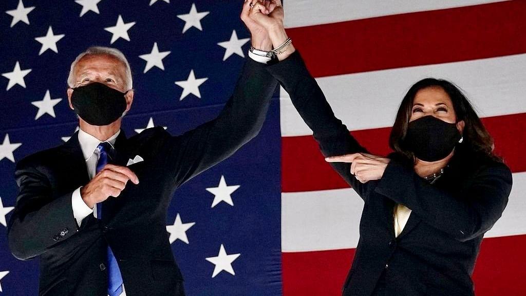 ویڈیو: بہار اور امریکہ کے انتخاب میں کیا ہے یکسانیت!