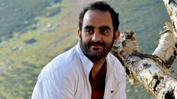 کشمیر کے سینئر صحافی مدثر علی کا انتقال، سیاسی و صحافتی حلقے سوگوار