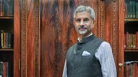 مرکزی وزیر خارجہ جے شنکر کی راجیہ سبھا میں فتح کو چیلنج، عدالت عظمیٰ نے جاری کیا نوٹس