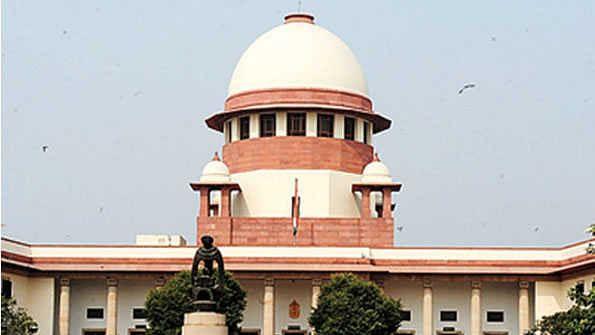 دہلی فساد: پولس کو لگا جھٹکا، فیضان کی ضمانت کے خلاف داخل عرضی سپریم کورٹ میں مسترد