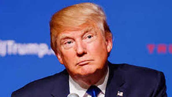 امریکی صدارتی انتخابات: ڈونالڈ ٹرمپ سمیت دیگر لیڈران نے نتائج پر اٹھائے سوال