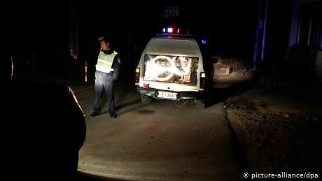 چین: شوہر کے سرعام تشدد سے خاتون ہلاک