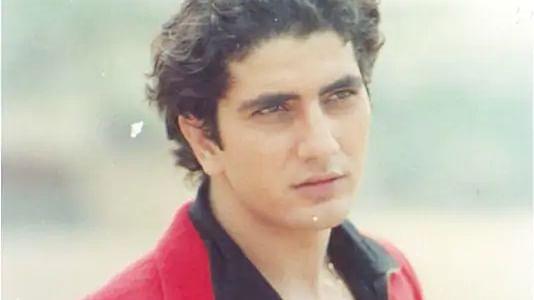 اداکار فراز خان کا 46 سال کی عمر میں انتقال