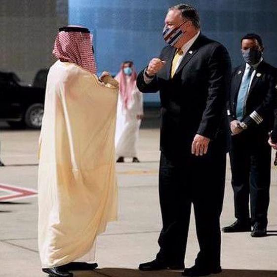تصویر بشکریہ پریس ٹی وی