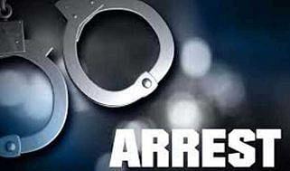 اہم خبریں: یوگی۔مودی کے خلاف قابل اعتراض پوسٹ کرنے کے پاداش میں 2 گرفتار