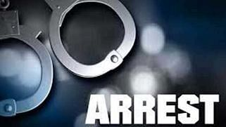 یو پی: گئوکشی کے الزام میں 7 مسلمانوں کو پولس نے کیا گرفتار