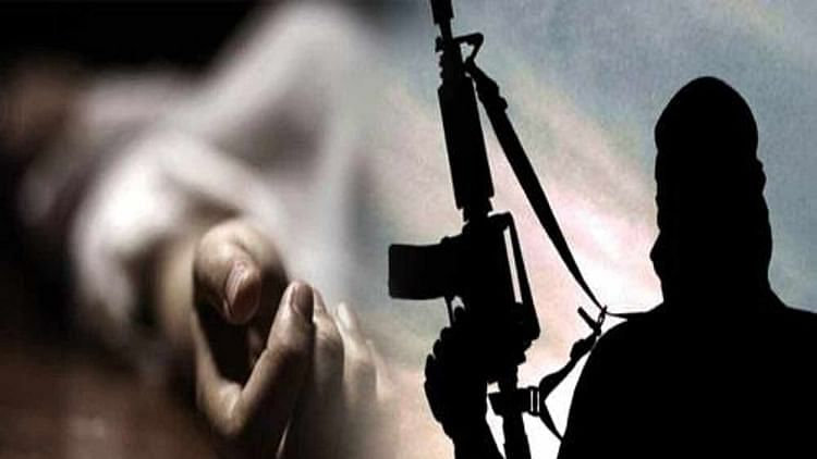 تہران میں القاعدہ سرغنہ کے قتل کی خبر غلط، امریکہ و اسرائیل نے بنائی فرضی کہانی: ایران