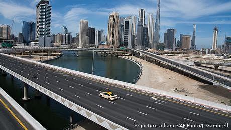 عرب امارات، اعلی تعلیم یافتہ افراد کے لیے دس سال کی ویزا اسکیم