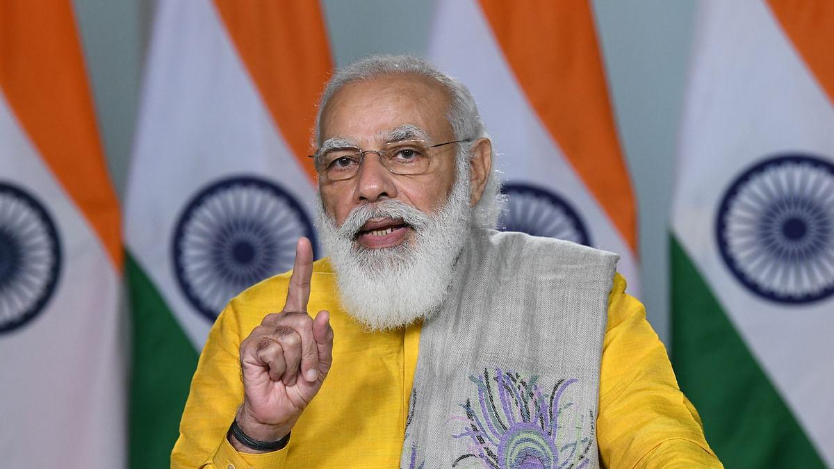 ہندوستان میں حقیقت پسندی ختم کرنے کی کوشش!... نواب علی اختر
