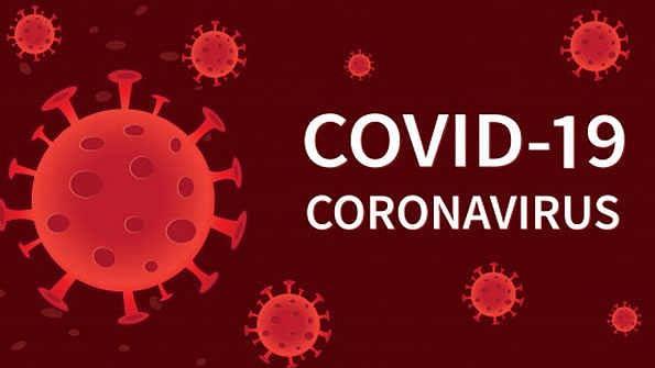انگلینڈ میں حالات بہتر ، کورونا انفیکشن کی شرح میں 30 فیصد کی کمی