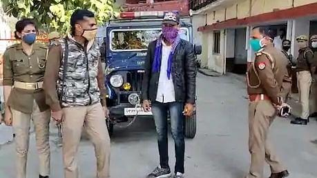 لو جہاد قانون یا تعصب کی کھلی چھوٹ! لڑکی ہندو ہو تو لڑکے پر ایف آئی آر، مسلم ہو تو پولیس کرے گی حفاظت