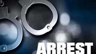 اترپردیش: جبراً تبدیلی مذہب کے الزام میں 3 غیر مسلم افراد گرفتار