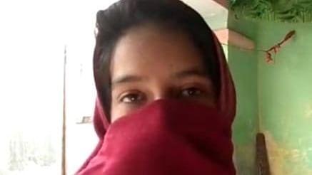 مراد آباد لو جہاد: جیل بھیجے گئے راشد اور سلیم ہوئے آزاد، پولس کی لاپروائی ظاہر