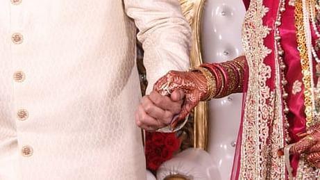 بہار، مغربی بنگال اور تریپورہ میں 40 فیصد خواتین کی 18 سال سے کم عمر میں ہو گئی شادی!