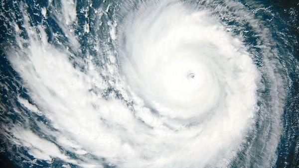 بوریوی طوفان: تمل ناڈو اور کیرالہ میں الرٹ جاری ، جمعہ کے روز ساحل سے ٹکرانے کا خدشہ