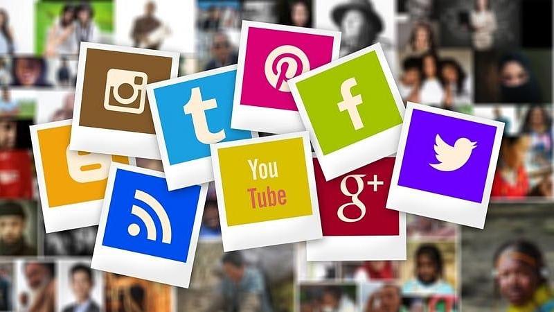 پاکستان: 11 بجے سے 3 بجے تک سوشل میڈیا پلیٹ فارمس پوری طرح رہے بند، آخر کیوں؟