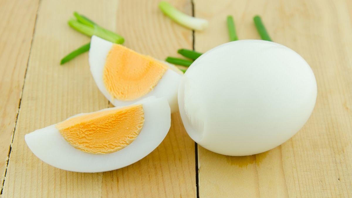 کیا پاکستانی عوام کو ایک انڈے کی قیمت 30 روپے ادا کرنی پڑ رہی ہے!