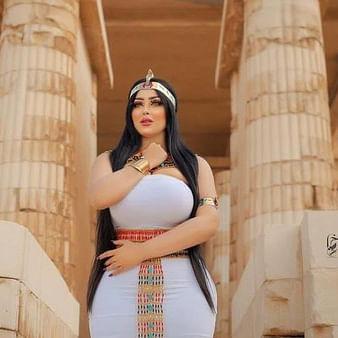 تصویر بشکریہ العربیہ ڈاٹ نیٹ