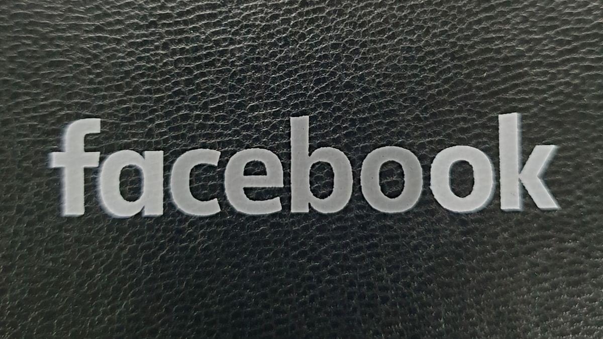 اہم خبریں: 'فیس بک آزادیٔ اظہارِ رائے کی بات کرتا ہے اور ہماری پوسٹ حذف کرتا ہے'