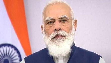مرکزکایہی رویہ رہا  تو ہندوستان کو ٹوٹنے میں زیادہ وقت نہیں لگے گا ، شیو سیناکےسنجے راؤت کا بیان