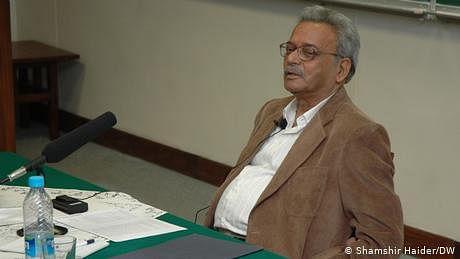 'زمین سے طلوع ہونے والا سورج'  شمس الرحمان فاروقی انتقال فرما گئے