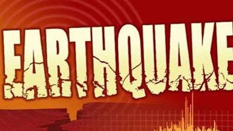 بہار، مغربی بنگال اور آسام کے کئی حصوں میں آیا زلزلہ، ریکٹر اسکیل پر شدت 5.4