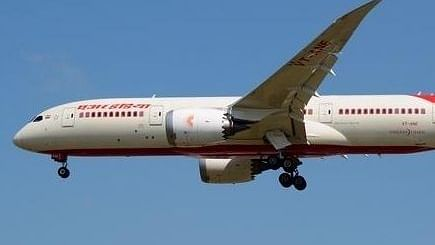 کورونا بحران: 31 مئی تک تمام بین الاقوامی پروازوں پر پابندی