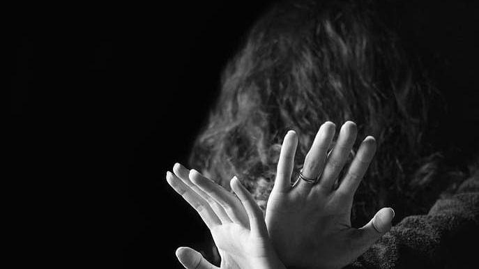 مصر: جج نے دوستوں کے ساتھ مل کر کیا لڑکی کا گینگ ریپ