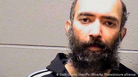 'کورونا کے خوف سے تین ماہ تک ایئرپورٹ میں چھپا رہا'