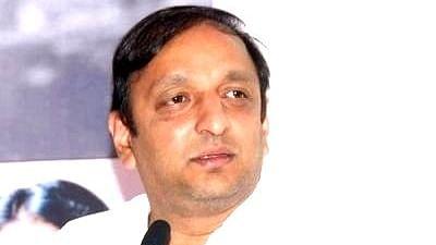''بی جے پی کی گندی سیاست کے سبب سوشانت کی روح آج بھی نجات سے محروم''